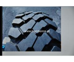 Pneus Continental HCS 395/85 R20