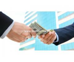 Ajuda Financeira Entre Particular Como Você E-mail: quintairosmaria581@gmail.com