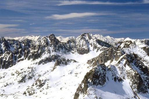 aiguestortes_Pirineus
