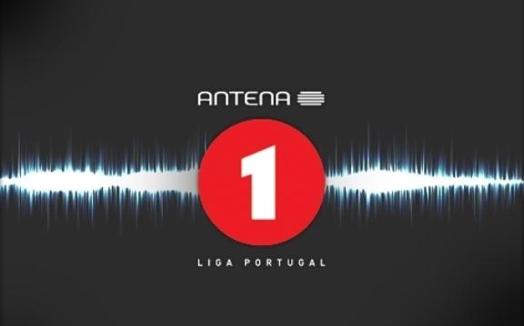 antena_1_liga_portugal