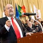 Liga dos Bombeiros questiona INEM sobre prestação de socorro urgente