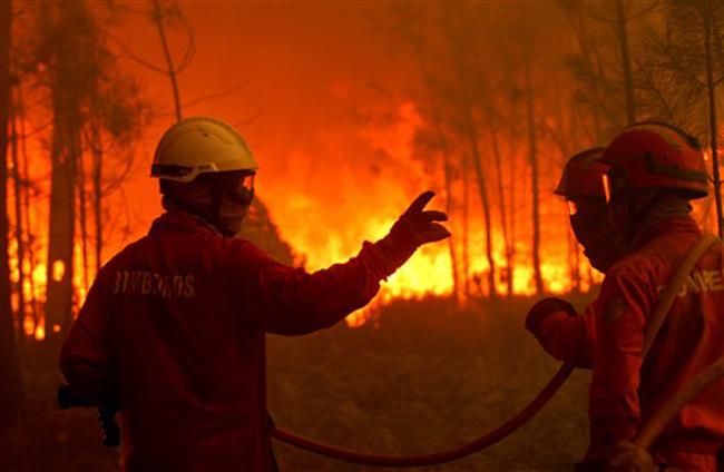 foto HENRIQUES DA CUNHA/GLOBAL IMAGENS