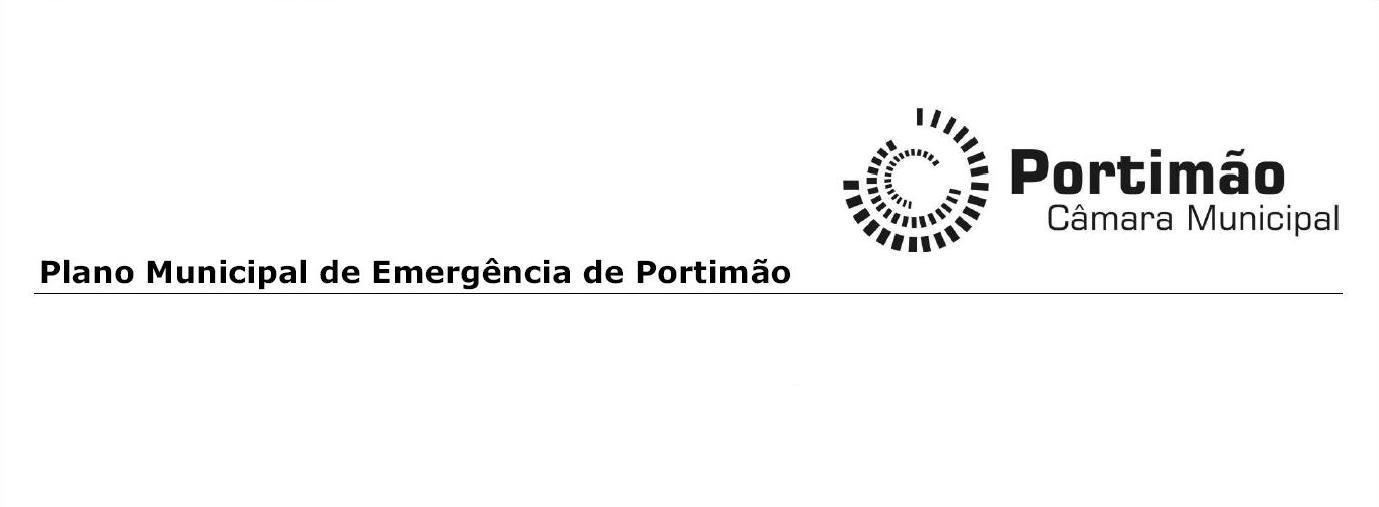 PME - Portimão