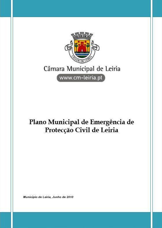 PMEPC - Leiria