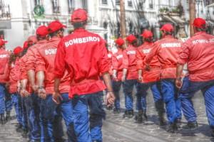 bombeiros[1]_hdr