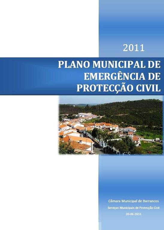 PMEPC_Barrancos