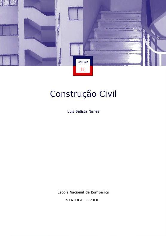 Artigo construcao civil