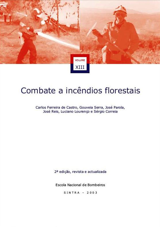 13.CombateaIncendiosFlorestais