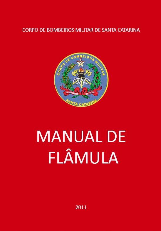 Manual de flamula
