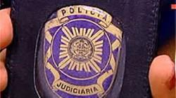 PJ_Policia_Judiciaria