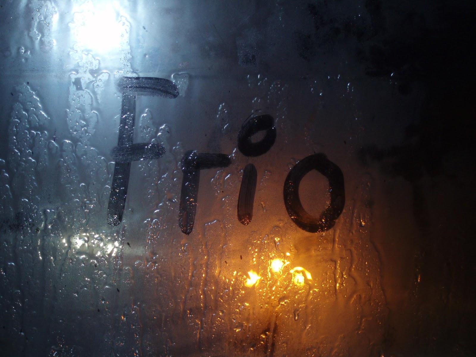 frio-460fa7