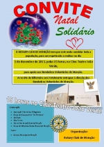 natal solidrio_red