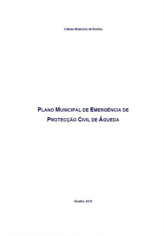 PMEPC_Agueda