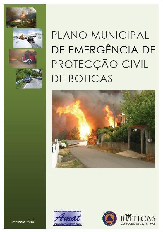 PMEPC_Boticas