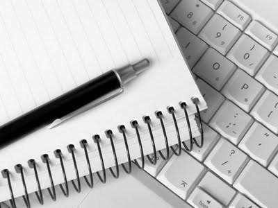 notebook_reporter3