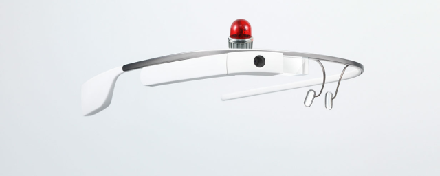 Google-Glass-App-To-Also-Power-Police-Firefighters