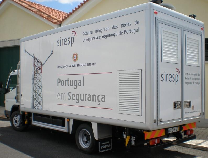 carrinha-siresp