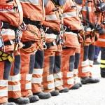 Gouveia: Escola testa plano de evacuação de emergência
