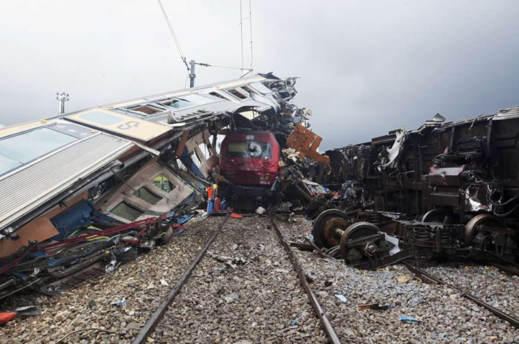 comboio acidente alfarelos