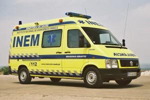 rp_1402-INEM-300x200.jpg