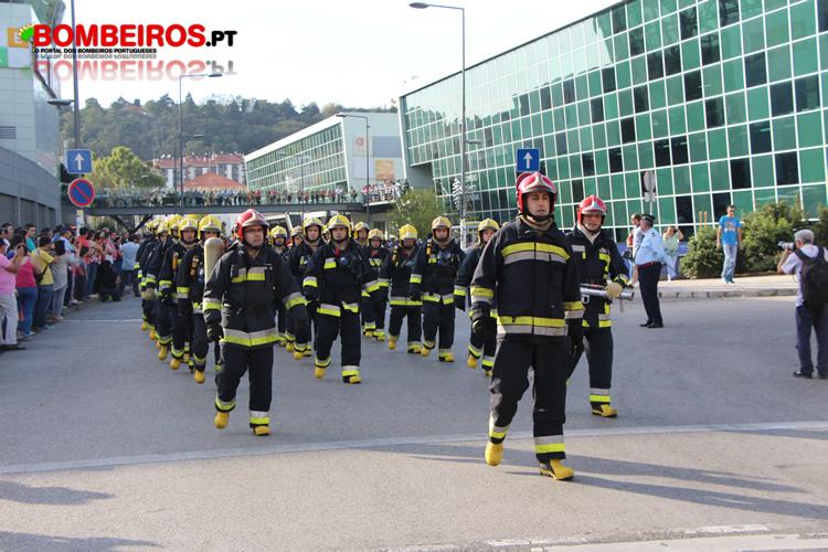 bombeiros formatura desfileIMG_9855