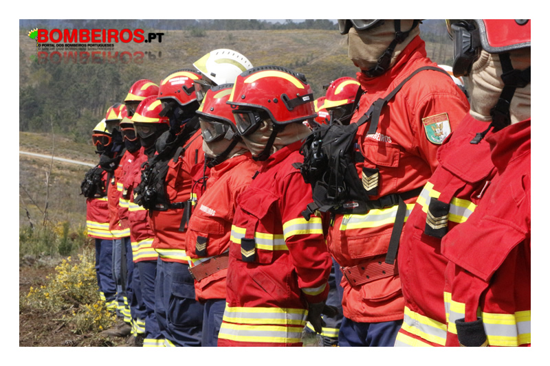 formatura incêndio florestal_MG_1314
