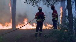 incendio-incendios-fogos-fogo-bombeiros