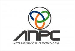 anpc2