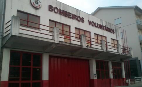 Bombeiros-Voluntários-de-Castro-Daire-1