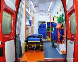 Fotos-Ford-Transit-Expo-Segurex-2011-015-562x450-640x513