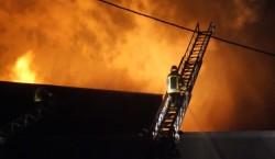 incendio1-696x405