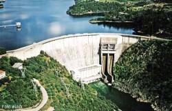 barragem_castelo_bode