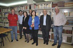Biblioteca-Bombeiros-