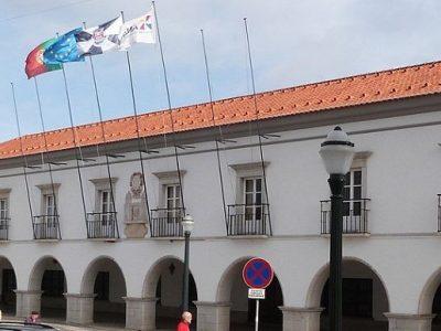 Camara_Municipal_de_TaviraN