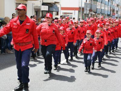 Desfile Oeiras 20160529 21