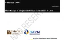 PMEPC_C.Lobos