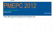 PMEPC_Funchal