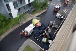 bombeiros cruz verde-125-696x464