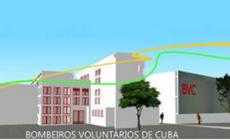bvcuba1