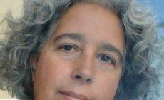 Gisela Oliveira