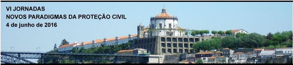 jornadas proteção civil