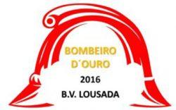 Bombeiro-dOuro-e1465481620910-300x187