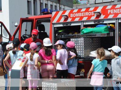 bombeiros_em_comunidade