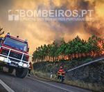 Bombeiros_peq