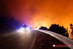 _MG_1807 incêndio florestal noite