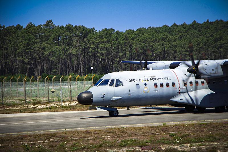 c130 força aerea