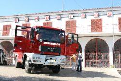 bombeiros-de-tavira