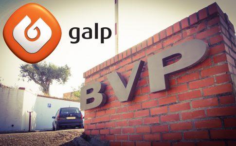 galp_edited