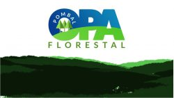 OPA-FLORESTAL