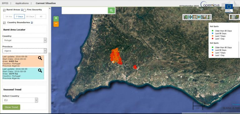 site-efffis-ue-area-ardida-monchique-768x366